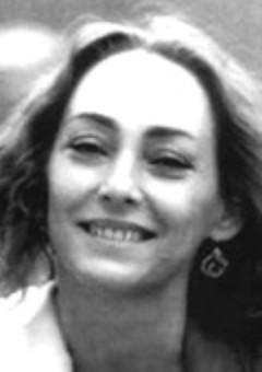 Вероника Лазар