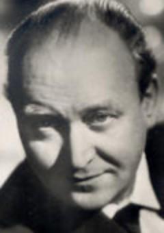 Роберт А. Штеммле