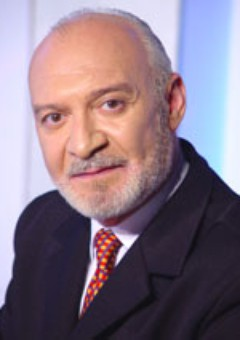 Хосе Руис