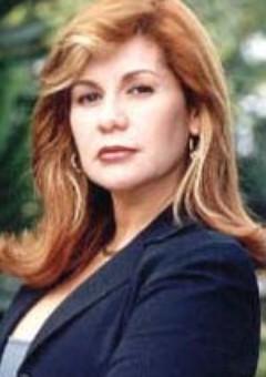 Марисела Буитраго