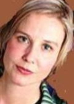 Анна Ульрика Эрикссон