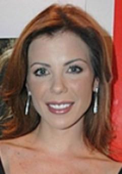 Ванда Д'Айсидоро