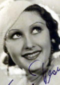 Тамара Десни