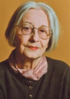 Семка Соколович-Берток