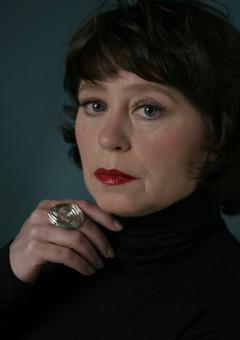 Мария Грубер