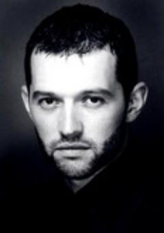 Атанас Сребрев