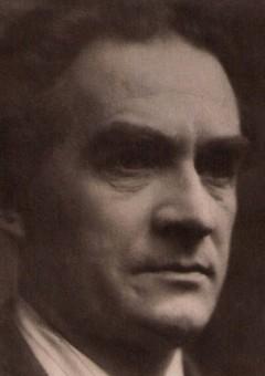 Николас Колине