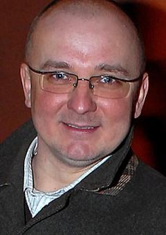 Дариуш Гаевский