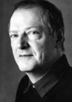 Владимир Мащенко