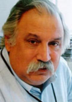 Владимир Досталь