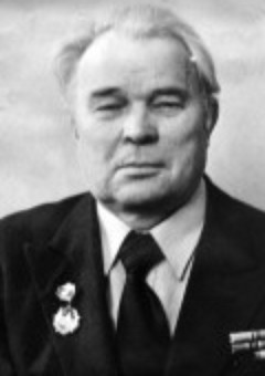 Дмитрий Анпилов
