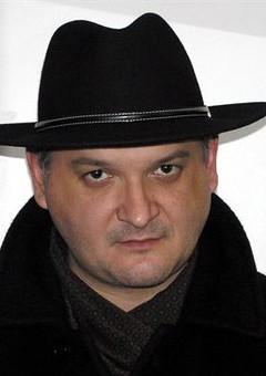 Александр Ковановский