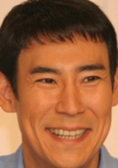 Масанобу Такашима