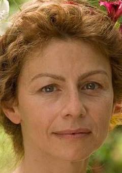 Аманда Сандрелли