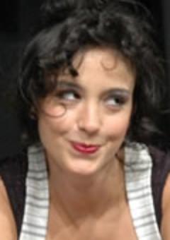 Катарина Жутич