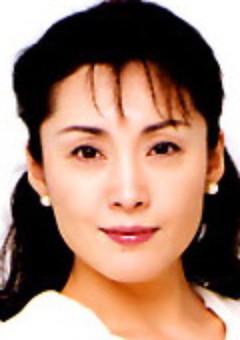 Кейко Мацузака