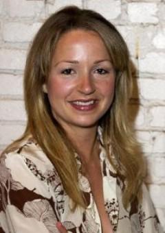 Марисса Рибизи