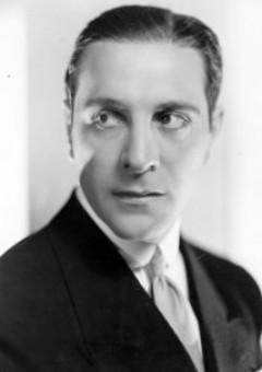 Рикардо Кортез