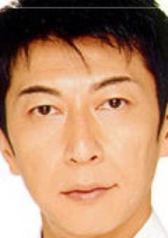 Ейсуке Сасаи