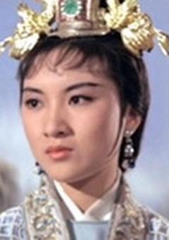 Ли-ли Чен