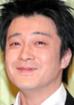 Кодзи Като