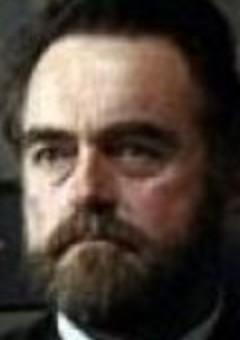 Эрик Клаусен