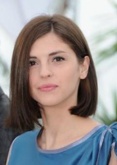Мария Пикич