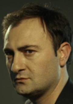 Армен Маргарян