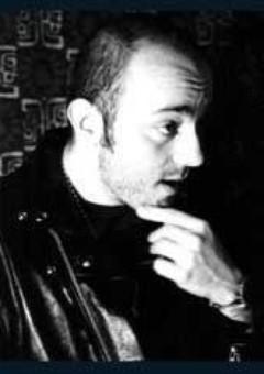 Уолтер Мартин Кэбелл