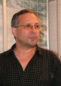 Михаил Борщевский