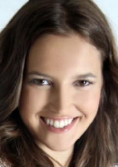 Ана Фернандез