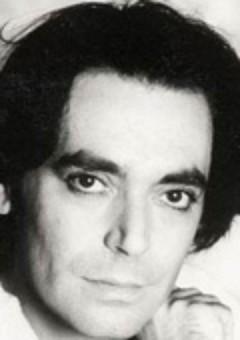 Леопольдо Мастеллони