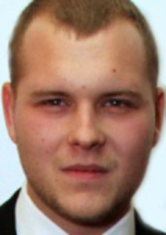 Сергей Бондарчук