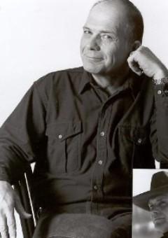 Дуглас Себерн