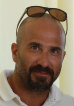 Питер Педреро