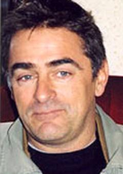 Паскаль Плиссон
