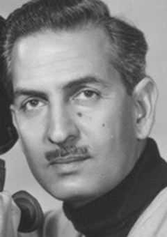 Явар Аббас