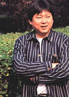 Хо Цзяньци