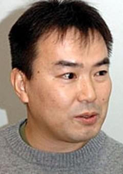 Мицухиро Михара