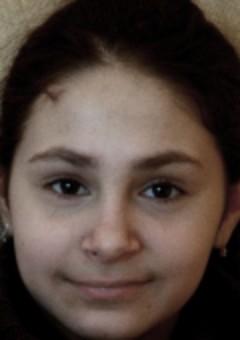 Анна Чил-Акопова