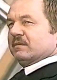 Ефим Лазарев