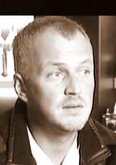 Алексей Луканев