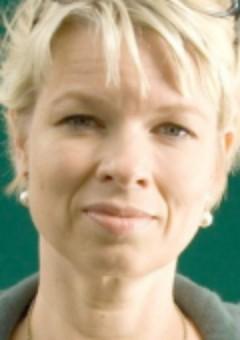 Линн Ульман