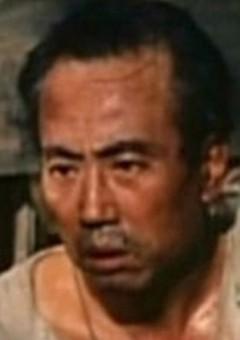 Дзюнзабуро Бан