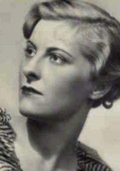 Марианне Хоппе