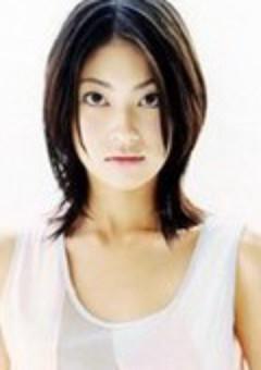 Мегуми Секи