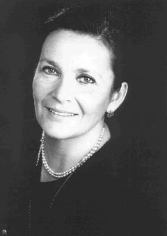 Сара Франкетти