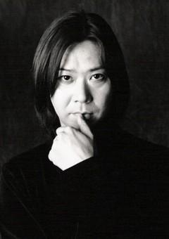 Тору Тезука