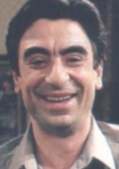 Марк Аджадж