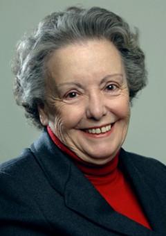 Мария Галиана
